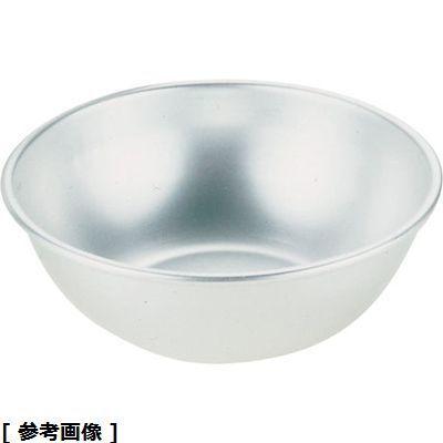 AKAO(アカオ) アルマイトボール(51) ABC08051