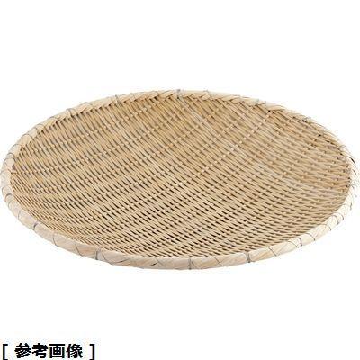 その他 竹製藤巻タメザル ATM5504