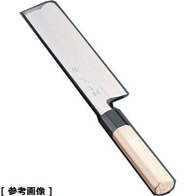 TKG (Total Kitchen Goods) SA佐文青鋼薄刃21 ASB48021