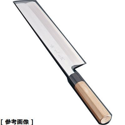 TKG (Total Kitchen Goods) SA佐文青鋼骨切30 ASB50030