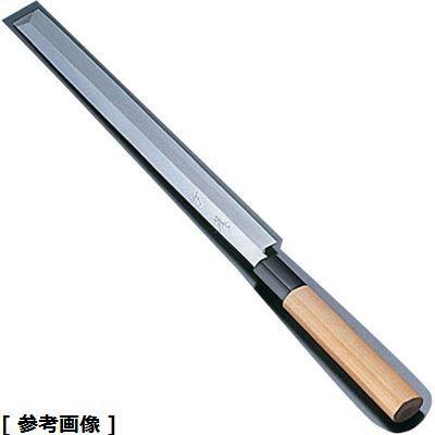 TKG (Total Kitchen Goods) SA雪藤蛸引(33) AYK24033