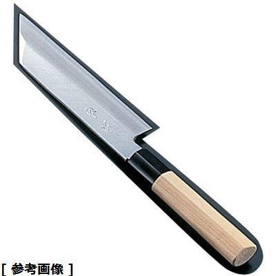 TKG (Total Kitchen Goods) SA雪藤皮むき庖丁18 AYK39018