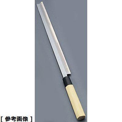 堺 寛光 堺實光匠練銀三蛸引(片刃)(24 37563) AZT3502