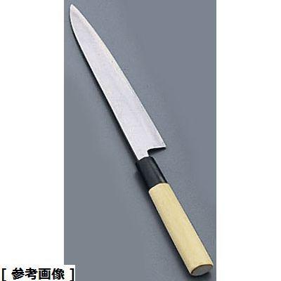 その他 堺實光匠練銀三和ぺティ(両刃) AZT4202