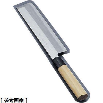 堺 寛光 堺實光上作薄刃(片刃)(19.5 17513) AZT3103