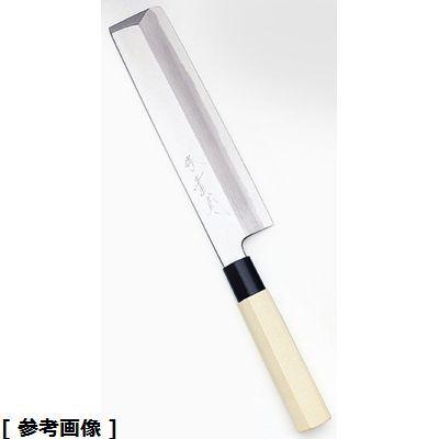 堺 寛光 堺實光特製霞薄刃(片刃)(22.5 34365) AZT6305