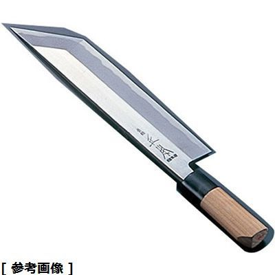 その他 正本本霞・玉白鋼鰻サキ庖丁 AMS42022