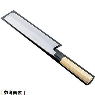 その他 堺孝行シェフ和庖丁銀三鋼薄刃 ASE06063
