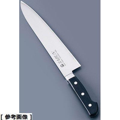 TKG (Total Kitchen Goods) SASABUNステンレス鋼牛刀 ASB5833