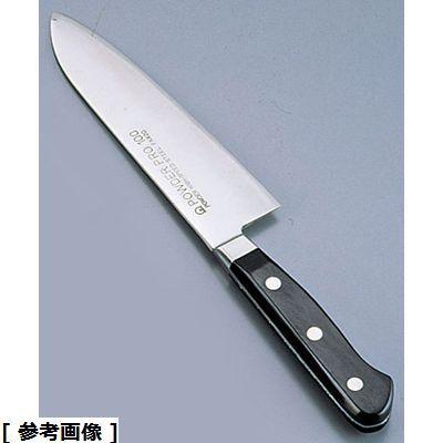 TKG (Total Kitchen Goods) SAパウダープロ100三徳庖丁(16.5) APU03016