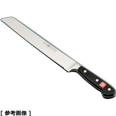 その他 クラシックパン切ナイフ(波刃) ADLC8023