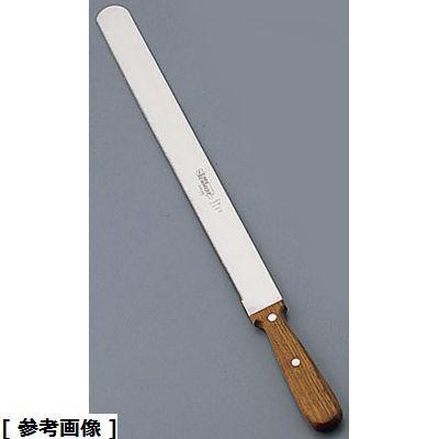その他 ゾーリンゲンノコ刃ナイフ ANI01055