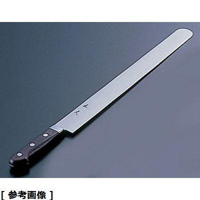 TKG (Total Kitchen Goods) SA佐文カステラ庖丁(30) WKS02030