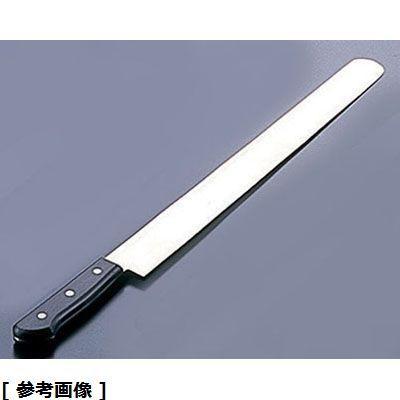 その他 孝行カステラナイフ(本焼) WKS11004