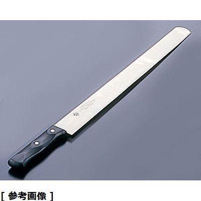 堺 孝行 孝行カステラナイフ(ステンレス製)(42) WKS12005