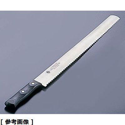 その他 孝行カステラナイフ波刃(ステンレス製) WKS13003
