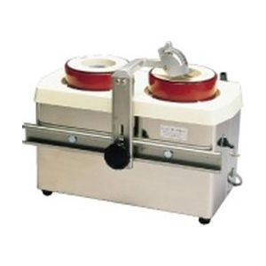その他 水流循環式電動刃物研機 AHM01