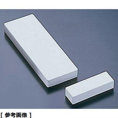 その他 グレステン砥石(名倉砥付)2000 ATI15020