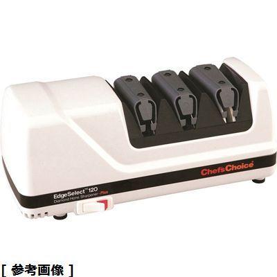 その他 シェフスチョイス電動包丁研ぎ器 AHU9301【納期目安:1週間】