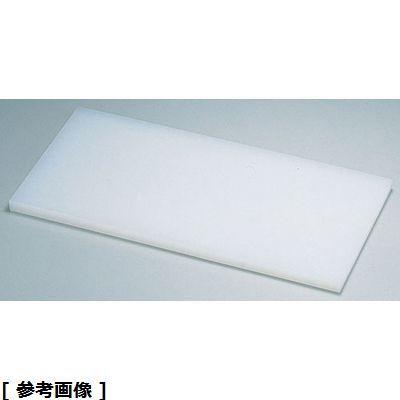その他 AMNA210その他 住友抗菌スーパー耐熱まな板30MBK AMNA210, お名前シール製作所:3b8ff378 --- sunward.msk.ru