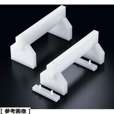 AMN63452 その他その他 プラスチック高さ調整付まな板用脚 AMN63452, 東市来町:b31ce340 --- sunward.msk.ru