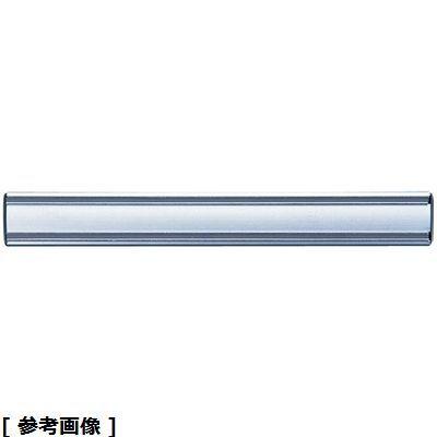 その他その他 ヴォストフアルミマグネットホルダー ADLF650, 伊予市:f25d24b6 --- sunward.msk.ru