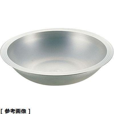 ナカオ アルミイモノねり鉢(54) ANL01055
