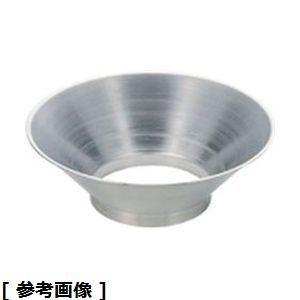 TKG (Total Kitchen Goods) SAアルミ裏ごし受枠 BUL17001