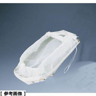 ミルオイル ミルオイルフィルター小用(交換用バッグ(RB333PS)) AOI03201