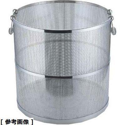 その他 エコクリーンパンチング丸型スープ取ざる AEK2704【納期目安:1週間】