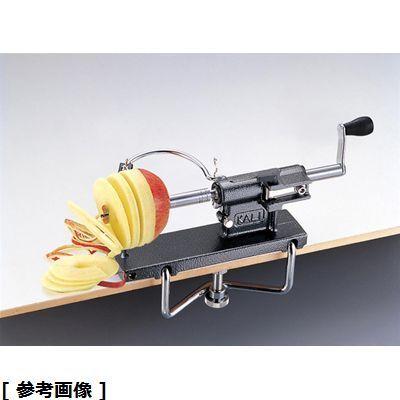 TKG (Total Kitchen Goods) マトファアップルカッター(746365) CAT02