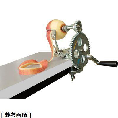 その他 リンゴ皮むき機IS-310型 BKW4201【納期目安:1週間】
