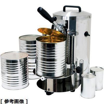 IDEAL(アイデアル) 電動缶切機EC-1SV BKV8301
