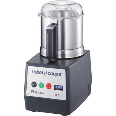 その他 ロボ・クープR-3D CLB2401