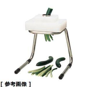 その他 きゅうりカッターKY-8・HKY-8 CKY110081