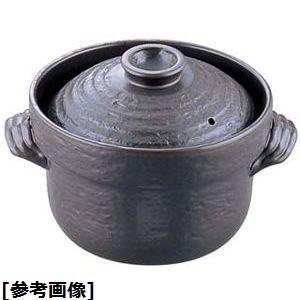 その他 大黒セリオンごはん鍋(中蓋付) QGH0104