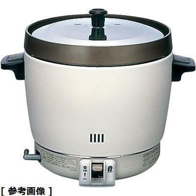 その他 リンナイガス炊飯器RR-20SF2A DSII601