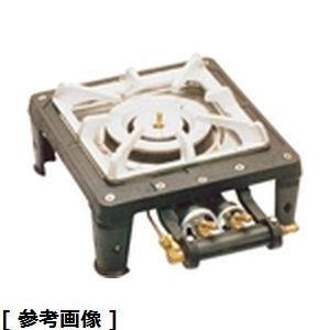 その他 テーブルコンロMD-701 DKV4502