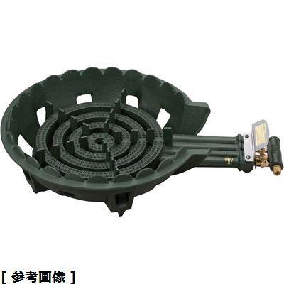その他 4連コンロ DKV9102