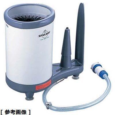 その他 水圧式グラスウォッシャー用横壁ブラシ JGL01002