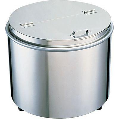 その他 スープウォーマーエバーホットステンレス型 DSC09016