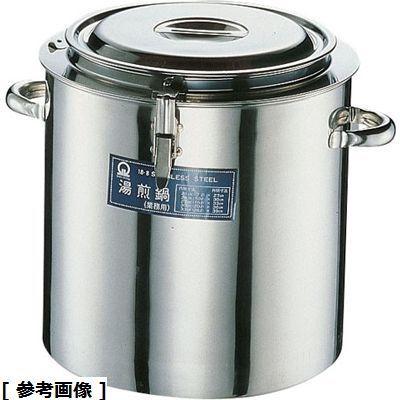 その他 SA18-8湯煎鍋 EYS01024