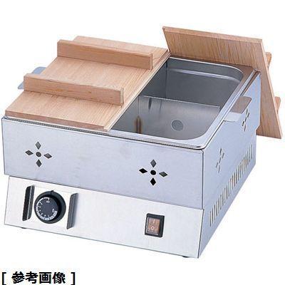 その他 TKG電気おでん鍋4ッ切 EOD3601
