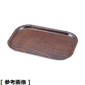 CAMBRO(キャンブロ) キャンブロウッドトレー長方形(60シリーズ PH556050) EUT015