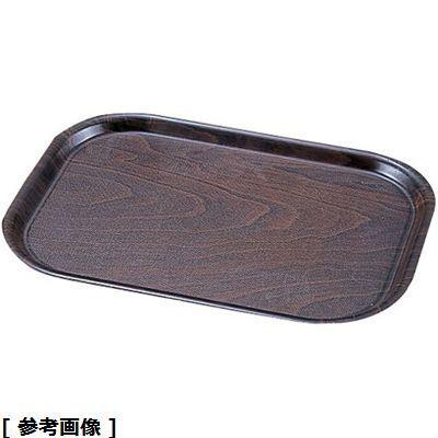 CAMBRO(キャンブロ) キャンブロウッドトレー長方形(60シリーズ PH556046) EUT054