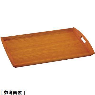 その他 新型脇取盆茶(栓材) EWK0202
