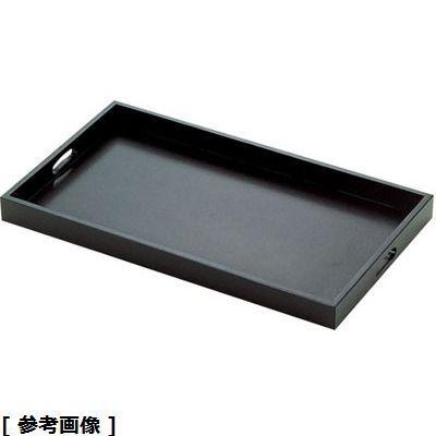 TKG (Total Kitchen Goods) 木製脇取盆うるみウレタン乾漆大 PWK05001
