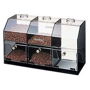 その他 ボンマックコーヒーケース FKCE801
