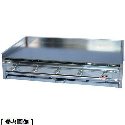 TKG (Total Kitchen Goods) 卓上鉄板焼AK-1B GTT021