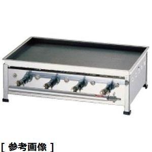 その他 卓上鉄板焼20 GTT031
